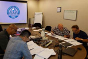 ISO 27001 Lead auditor Training Canada