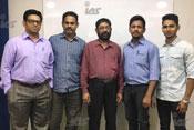 ISO 9001 Lead Auditor Training Coimbatore, India