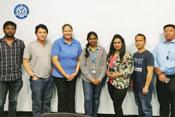 ISO 9001 Lead Auditor Training Doha, Qatar